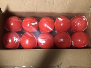box Of 30 3m 1422 xr id 4 Inch Extended Range Ball Marker best Price