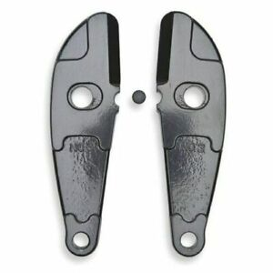 Hk Porter 0212c Replacement Jaws For 30 Bolt Cutter