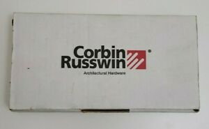 New Corbin Russwin Assa Abloy Ml2000 Mortise Door Lock 700flh07 700f Lh 07