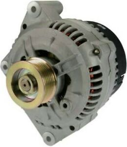 New Alternator Fits Volvo 850 Series 2 3l 2 4l 1995 50038090 50039213 91302745