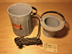 Precision electric melter melting pot lead tin mold casting fishing weight etc $60.00