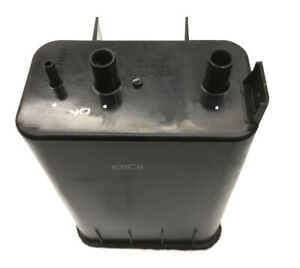 New Old Stock Oem Hyundai Elantra Black Fuel Vapor Charcoal Canister 31420 29980