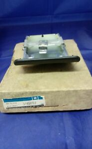 1973 1977 Pontiac Gto Grand Prix Catalina Ashtray Nos Gm 490182