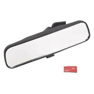 8 Interior Rear View Mirror Replacement Day Night For Universal Auto