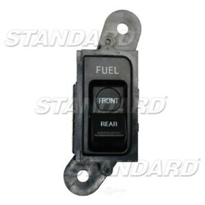 Fuel Tank Selector Switch Standard Ds 2271