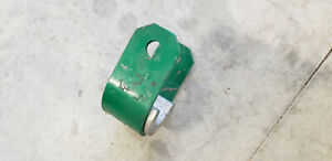 Greenlee 26584 3 Saddle With Insert For 881 Bender Lightly Used