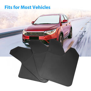 Folding Car Latch Hook Door Step Mini Foot Pedal Ladder For Jeep Truck Suv Roof