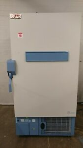 Thermo Scientific Ultra low Temp 86 C Freezer Ult2186 6 a41