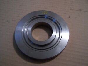 Rotor Adaptor 8972 For Brake Lathe