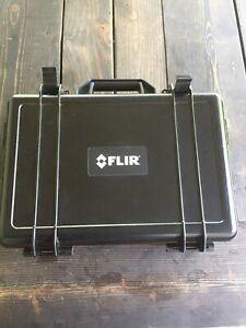 Flir I7 Thermal Imaging Camera Infrared