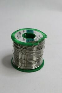 Pack Of 1 Kester 1lb Soldering Wire 0 31 24 7070 0027