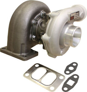 466746 9003 Turbocharger For Ford new Holland 6600 6610 6810 Tractors