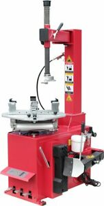Motorcycle Tire Changer Tc 400 M B Free Shipping