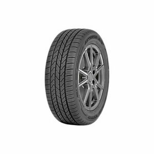 Toyo Extensa As Ii 215 60r16 95h