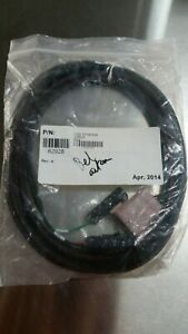 Trimble Cable Assy Field Iq To Dickey John Bin Level Sensor Ztn82928