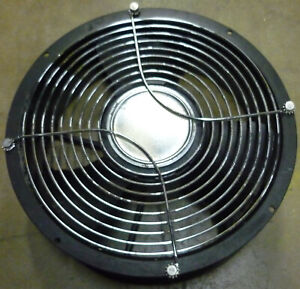 Thermo Scientific Forma 900 Series Model 906 Comair Rotron Cle2t2 Axial Fan