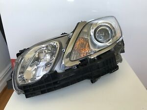 2006 Lexus Gs series Xenon Hid Headlight Lamp Left Driver Side Oem