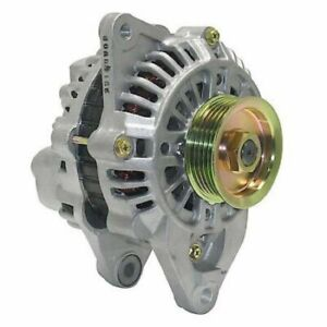 Alternator For Mitsubishi montero Sport 1997 2003 3 5l V6