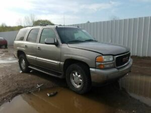 Passenger Front Seat Bucket bench Electric Fits 03 06 Avalanche 1500 74837