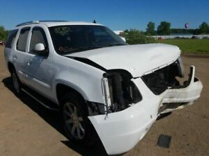 Driver Front Seat Bucket bench Electric Fits 07 08 Avalanche 1500 77734