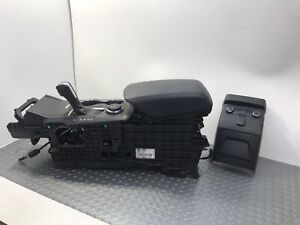 2015 2018 Ford Explorer Center Console Floor mount Oem Dirty Very Dirty Work