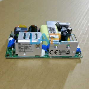 1pcs New For Protek Open Rack Power Supply Pm60 12a