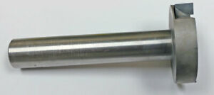 1 840 Id 2 flute Carbide Tipped Hollow End Mill 2 590 Od Mf4242247