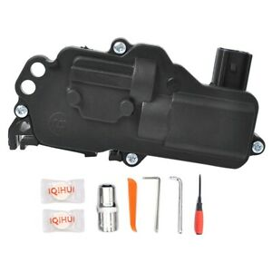 20x power Door Lock Actuator Right Side With Tool Kit Fit For Ford Explorer N7p0