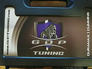 Gdp Tuning Efilive Autocal Tuner For 2006 2009 Dodge 5 9l 6 7l Cummins
