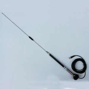 New Whip Antenna For Trimble Connector For Gps Base Station