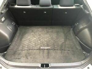 Rear Trunk Floor Style Organizer Mesh Web Cargo Net For Scion Tc 2011 2016 New