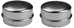 2 Pack Grease Cap Fits Bad Boy 014 7005 20 Exmark 1 543513 Scag 481559