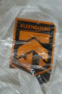Pack Of 25 Kleenguard A40 Hooded Protection Coveralls