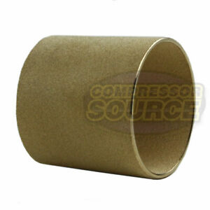 In Line Air Compressor Moisture Separator Filter Element F8107 Replacement F80