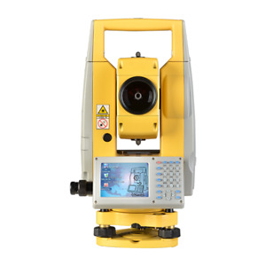 New South N7 N9 Reflectorless 1000m Total Station
