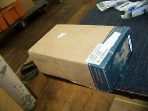Parts20 Submersible Well Pump Control Box 230v 1 Hp Fp217 812 p2 New