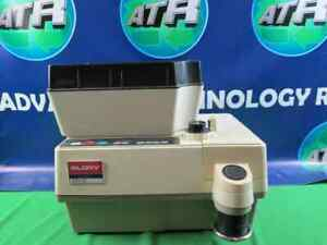 Glory Cn 12 Coin Counter Sorter Type 7306