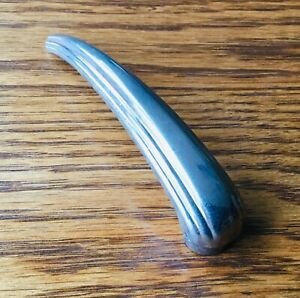 1930s Ford Door Handle Vtg Interior