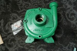 Myers Ct07 Centrifugal Pump part