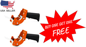 bogo 2 Prosun Fast Reload 2 Inch Tape Gun Dispensers exp Shipping From Usa