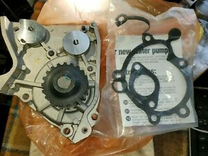 Total Source Water Pump Hy2028644