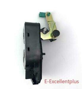 New Right Rear Door Lower Latch Hinge Fits For 1998 2002 Dodge Ram Quad Cab Us