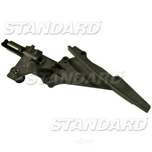 Variable Camshaft Timing Solenoid Vvt360 Standard Motor Products