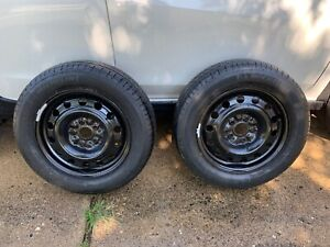 Michelin 215 60r 16 Tires Wheels Brand New