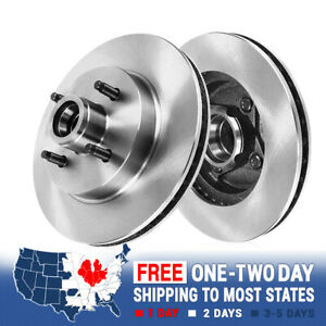 Front 215 Mm Quality Brake Disc Rotors For Chevy Sprint Geo Metro
