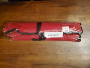 New Snap On Soexm705 5 Pc 12 Pt Metric Flank Drive Plus 20 24mm Combo Wrenches