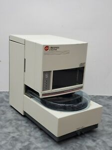 Beckman Coulter Gold System Autosampler Model 508 96 Slot Tray
