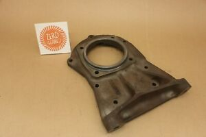 Chevy Transfer Case Adapter Turbo350 To Np203