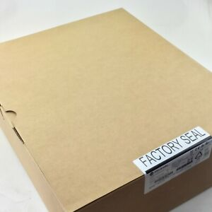 2020 New Sealed Allen Bradley 2711p t10c21d8s Ser B Panelview Plus 7 Terminal