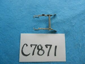 Storz Surgical Ophthalmic Fenestrated Mellinger Eye Speculum E4072